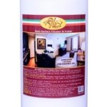 Surface Cleaner & Polish