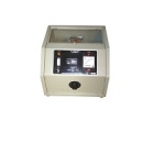 oil testing machine