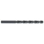 0mm-hss-long-series-jobber-drill