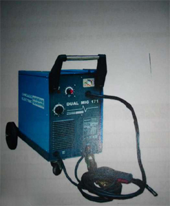 114643139_1_1000x700_mig-arc-welding-machine-171-karachi