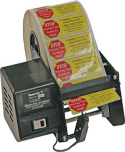 6-II_label-dispenser2