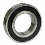 6007-2rs-fag-sealed-ball-bearing-35x62x14mm-4559-p