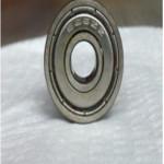626-2rs-626zz-ball-bearing