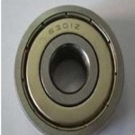 6301_zz_2rs_deep_groove_ball_bearing_high_preccison_sleeve_bearing_for_electric_motors