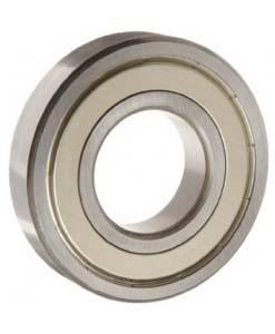 6302-zz-c3-ball-bearing-15-x-42-x-13
