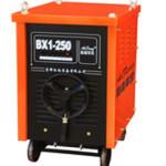 BX1_250_Ac_ARC_Welding_machine_ac.jpg_200x200