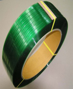 PP_PET_STRAPPING_BAND_MANUAL_MACHINE_ROLL-300×266