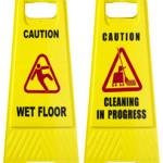 SISWS1_shino_caution_wet_floor_sign