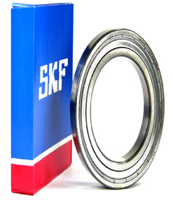 SKF-6000_Series-Shielded-Bright_8f46e1c0-78b5-4e07-8747-639d2cc2c8b8_1024x1024