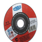 Tyrolit-Metal-Cutting-Disc-367562