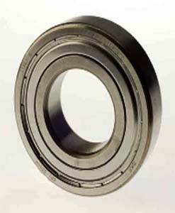 Washing-Machine-Drum-Bearing-6206ZZ