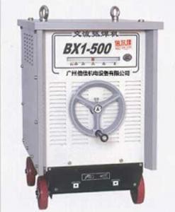 bx1_series_ac_arc_welding_machine