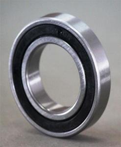 deep-groove-ball-bearing-6007-2rs-6007-zz