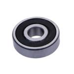 deep-groove-ball-bearing-6301-2rs-fersa-