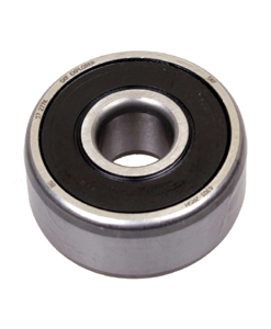 deep-groove-ball-bearing-6301-2rs-skf-