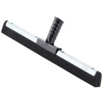libman-stainless-steel-flex-blade-18-squeegee_4543253