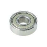 low_operating_friction_deep_groove_ball_bearings_608zz_oem_offer