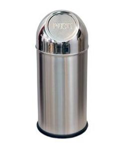 push-can-push-bin-push-can-bin-250×250