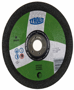 reinforced-depressed-centre-cutting-discs-for-stone-plastic.-price-per-10-discs.-620-p
