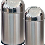 stainless-steel-push-can-dustbin-set-250×250