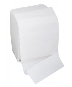 toilet_tissue_bulk_pack