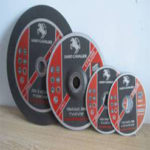 Alumina-Abrasives-Cutting-Wheel-Grinding-Disc-for-Collared-Metal