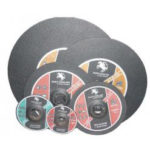 abrasives_grinding_wheel_grinding_disc_sca03