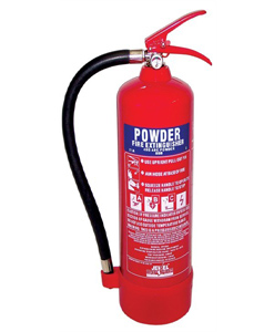 4-kg-abc-powder-fire-extinguisher