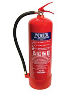 9-kg-abc-powder-fire-extinguisher