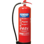 fireextinguisher_powder_fxp9_2_